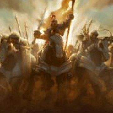 appended square size Spiritual-Warfare 10
