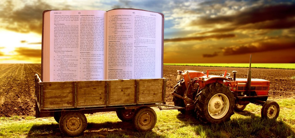 tractor bible feature sized