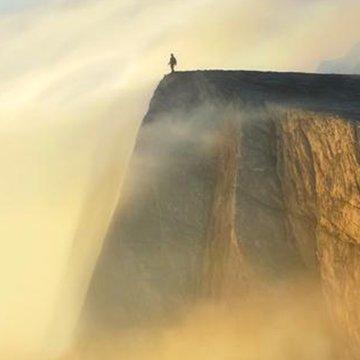cliff 44 square