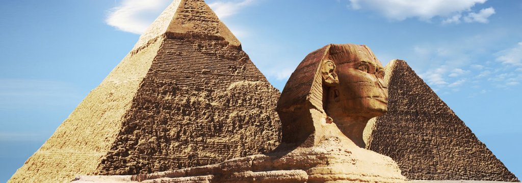 appended feature bg Egypt 11