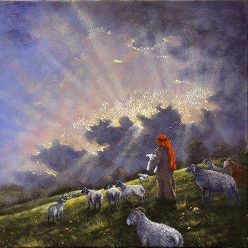 appended square size bg shepherd 66