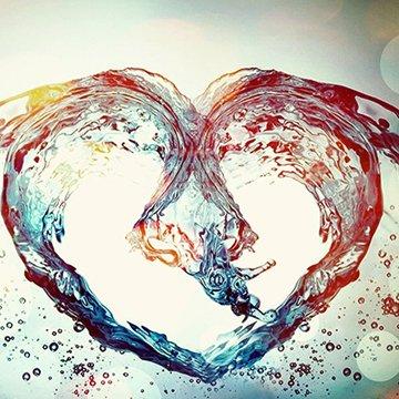 heart 02 square