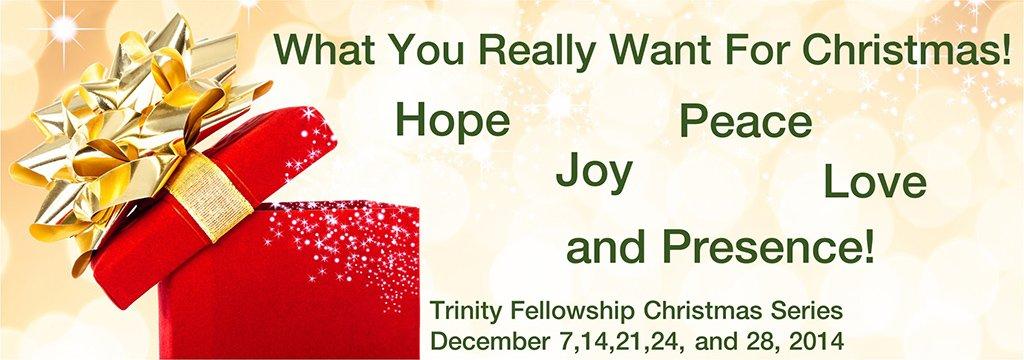 Christmas Presence Header b