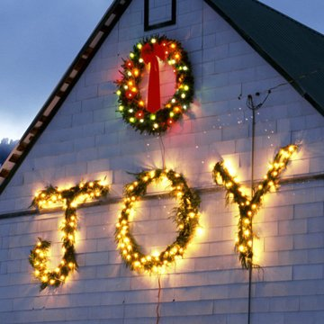 christmas joy01 square