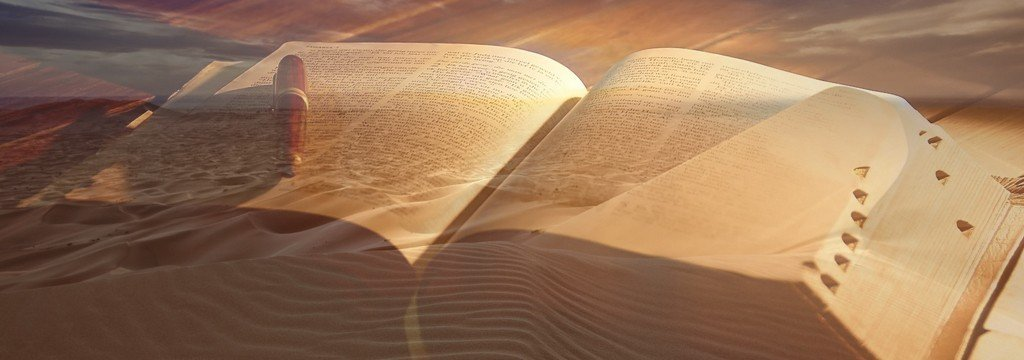 Appended feature size bg desert bible 02