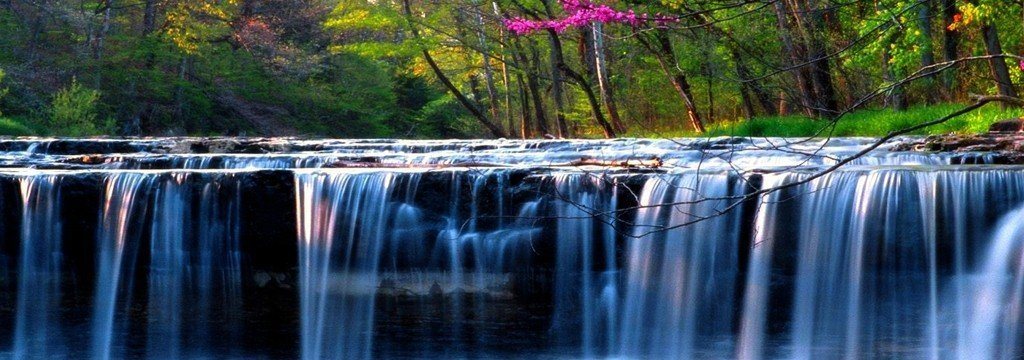 appended feature size bg waterfalls 108