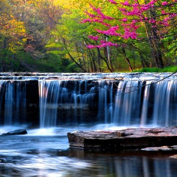appended square size bg waterfalls 108