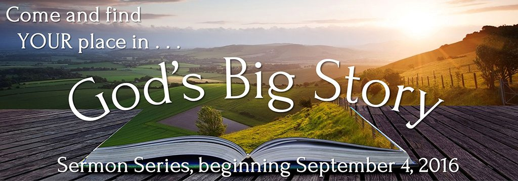 God's Big Story Banner feature sized