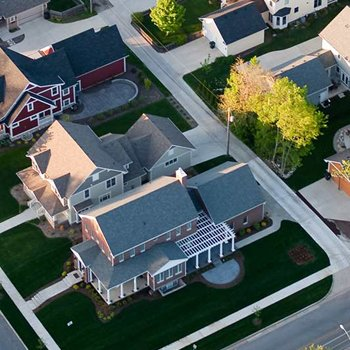 appended square size neighborhood23