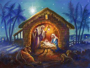 nativity23-copy