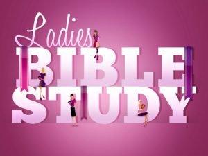 ladies-bible-study-logo