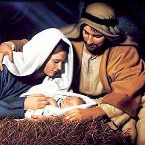 appended-square-size-jesus-in-manger