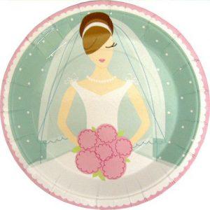bridal-shower-18