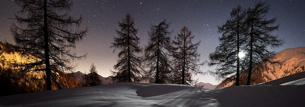 winter-night-01-feature-sized