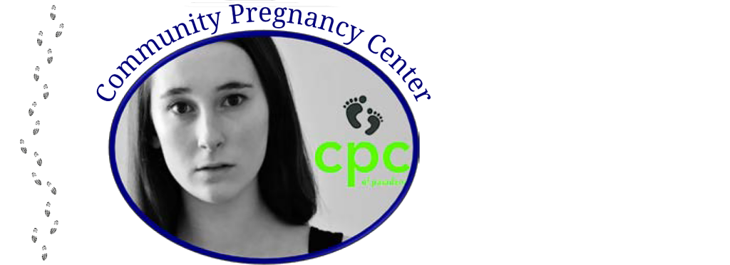 trinity-on-mission-footprints-cpc