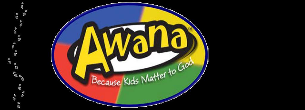 trinity-on-mission-footprints-awana