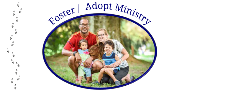 trinity-on-mission-footprints-foster-adopt