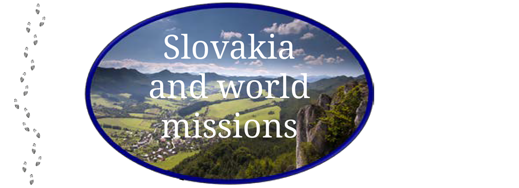 trinity-on-mission-footprints-slovakia
